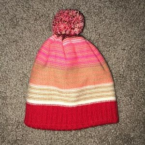 970fb6cbd17 Kids  Old Navy Winter Hats on Poshmark